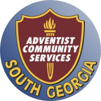 Adventist Community Services / South Georgia logo